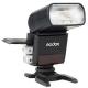 Вспышка Godox TT350C for Canon