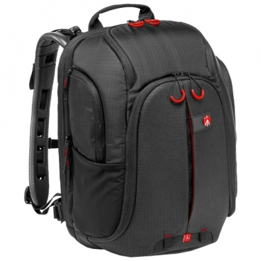 Рюкзак для фотокамеры Manfrotto Pro Light Camera Backpack MultiPro-120