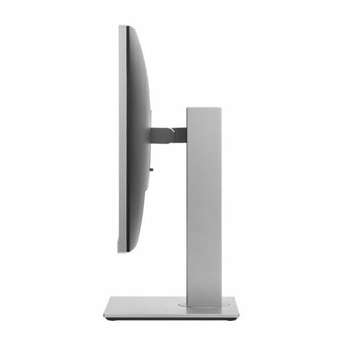 Монитор HP EliteDisplay E243