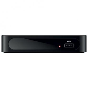 TV-тюнер Hyundai H-DVB180