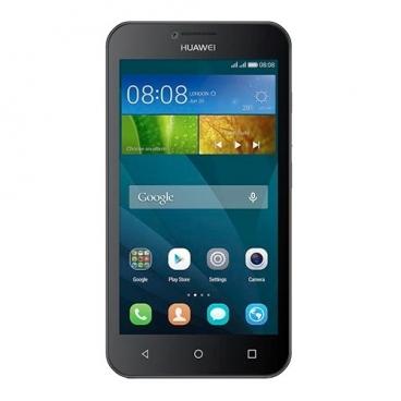 Смартфон HUAWEI Y5