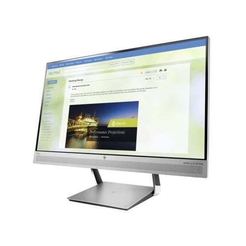 Монитор HP EliteDisplay S240uj