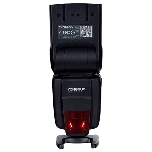 Вспышка YongNuo Speedlite YN680EX-RT Lithium for Canon