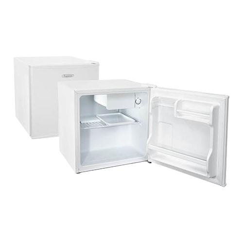 Холодильник Бирюса 50