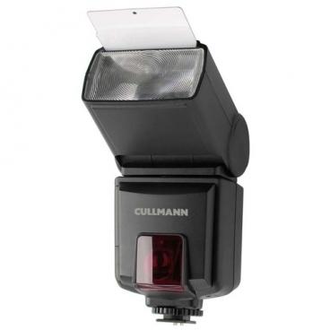 Вспышка Cullmann D 4500-N for Nikon
