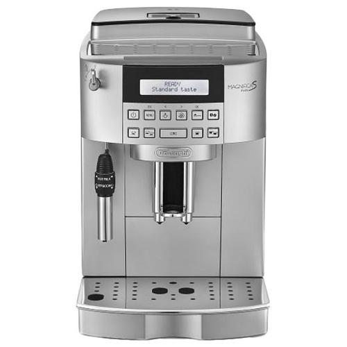 Кофемашина De'Longhi ECAM 22.320