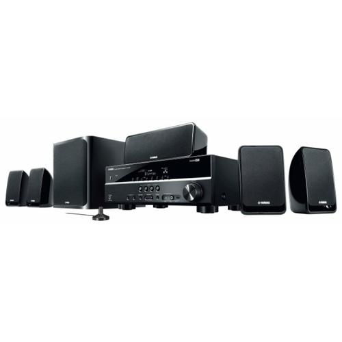Комплект акустики YAMAHA YHT-299