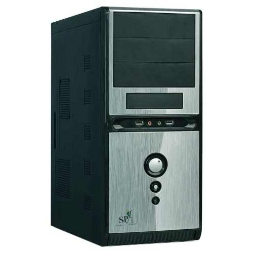 Компьютерный корпус Codegen SuperPower Q3336-A11 450W