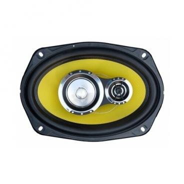 Автомобильная акустика SWAT SP-A69