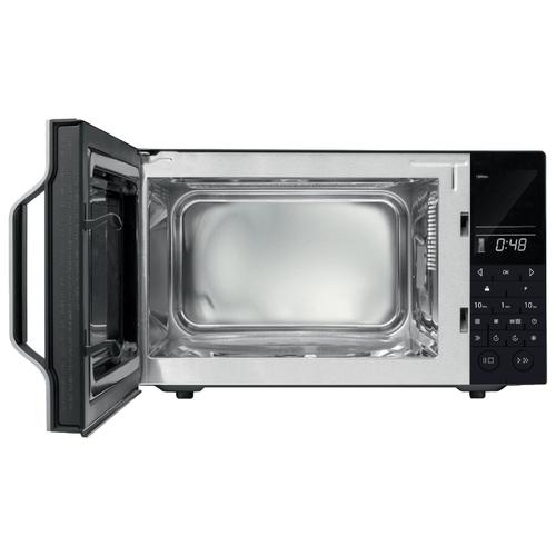 Микроволновая печь Caso TMCG25 chef touch