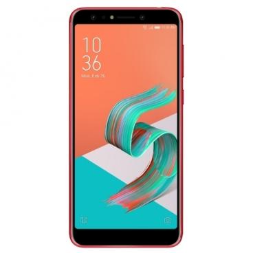 Смартфон ASUS ZenFone 5 Lite ZC600KL 4/64GB