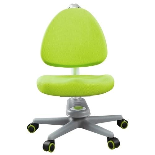 Компьютерное кресло FUN DESK SST10 детское