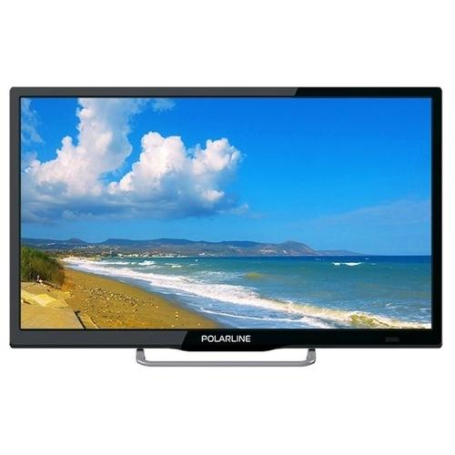 Телевизор Polarline 22PL11TC-SM