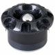 Автомобильная акустика Soundstream SST-20