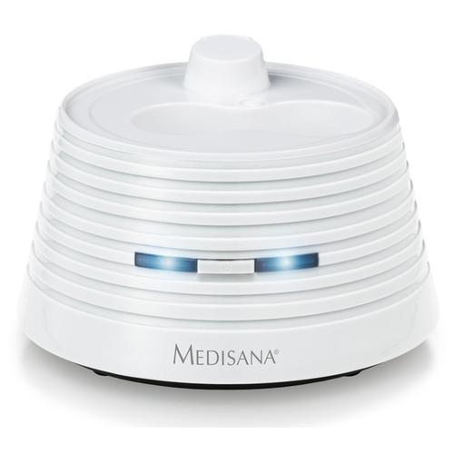 Увлажнитель воздуха Medisana AH662