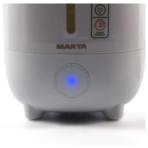 Увлажнитель воздуха Marta MT-2685