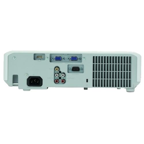 Проектор Hitachi CP-EX402