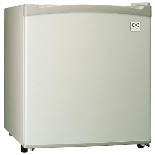 Холодильник Daewoo Electronics FR-051AR (2017)