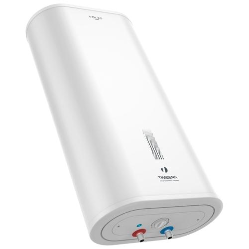 Накопительный электрический водонагреватель Timberk SWH FSI1 30 V