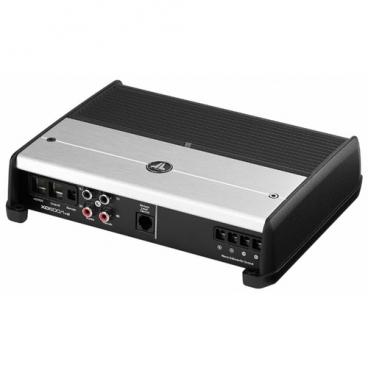 Автомобильный усилитель JL Audio XD600/1v2