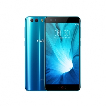 Смартфон Nubia Z17 miniS