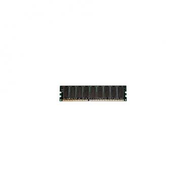 Оперативная память 512 МБ 2 шт. HP 376638-B21
