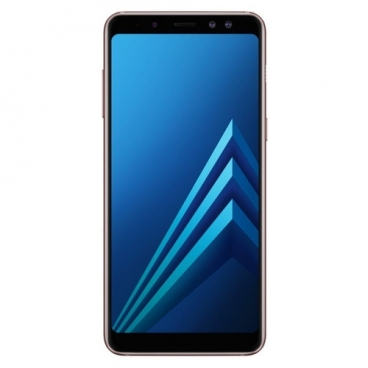 Смартфон Samsung Galaxy A8 (2018) 32GB
