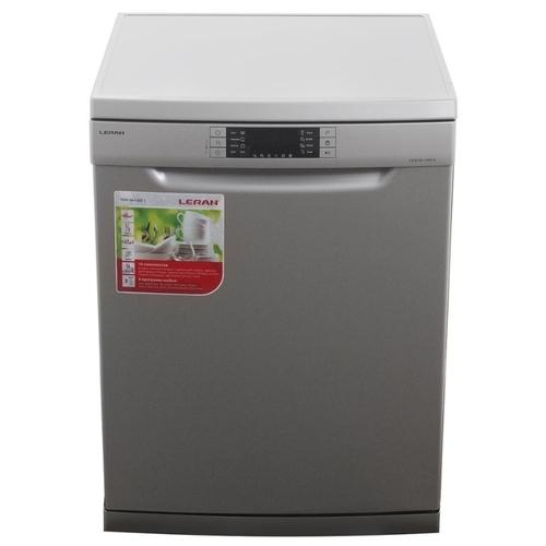 Посудомоечная машина Leran FDW 64-1485 S