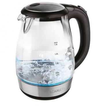 Чайник Scarlett SC-EK27G56