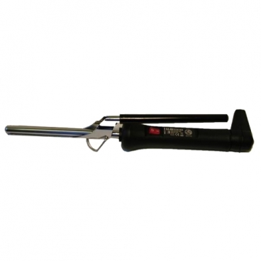 Щипцы GA.MA 540 Ferro Ondulatore Spring 16mm