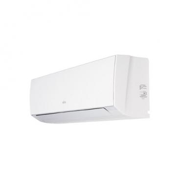 Настенная сплит-система Fujitsu ASYG07LMCA/AOYG07LMCA