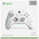 Геймпад Microsoft Xbox One Wireless Controller Sport