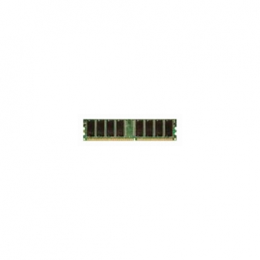 Оперативная память 1 ГБ 1 шт. HP PV941A