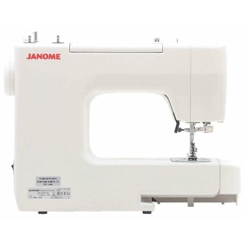 Швейная машина Janome Escape V-30