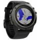 Часы Garmin Fenix 5X Sapphire