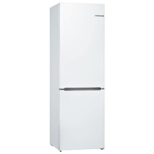 Холодильник Bosch KGV36XW22R