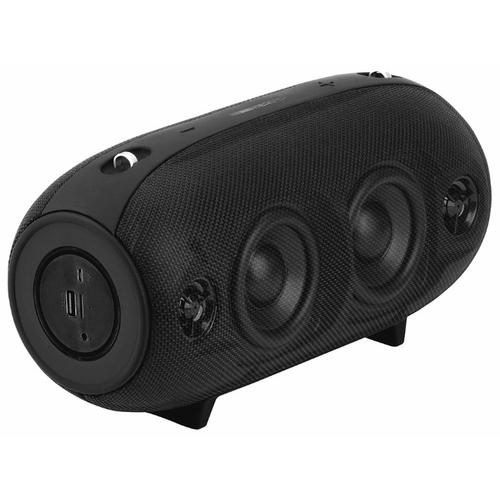 Портативная акустика INTERSTEP SBS-380