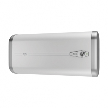 Накопительный электрический водонагреватель Ballu BWH/S 30 Nexus H
