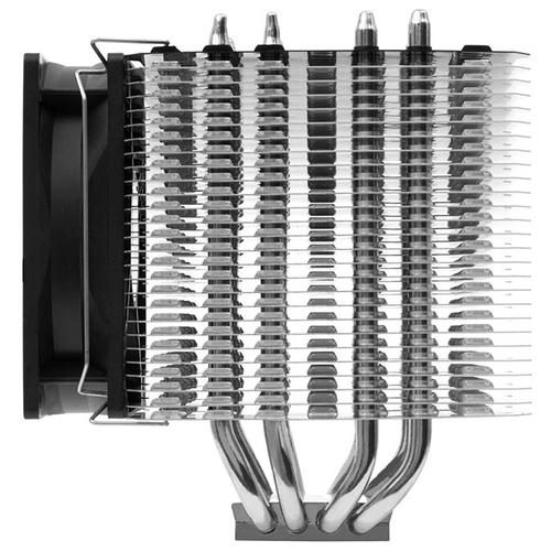 Кулер для процессора Thermalright Macho 90