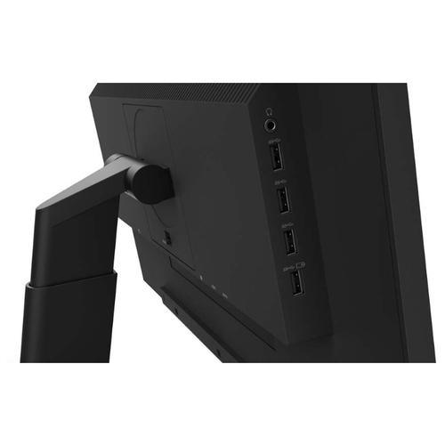 Монитор Lenovo ThinkVision T25m-10