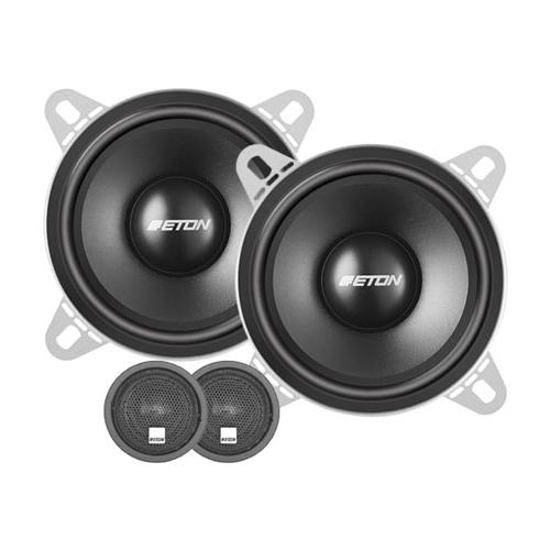 Автомобильная акустика Eton POW 100