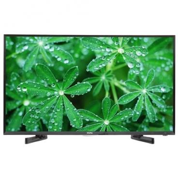 Телевизор Doffler 40CF59-T2