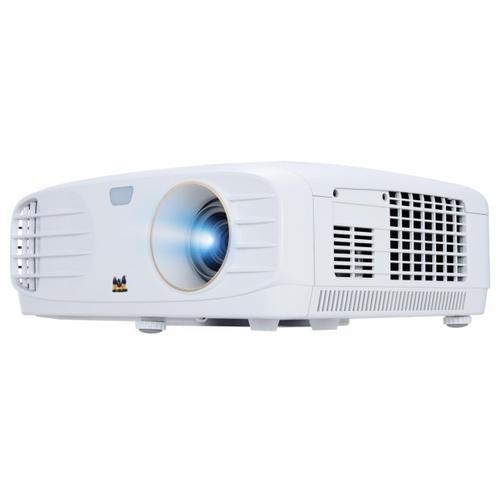 Проектор Viewsonic PX747-4K