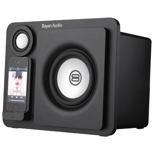 Портативная акустика Bayan Audio 3