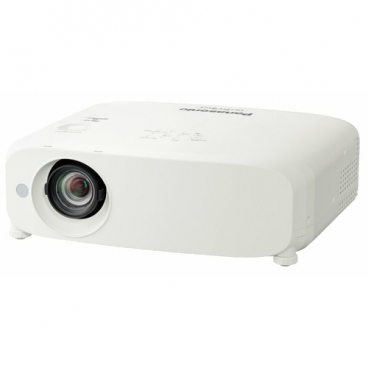 Проектор Panasonic PT-VW545N