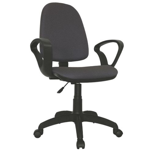 Компьютерное кресло Мирэй Групп Престиж Чарли офисное