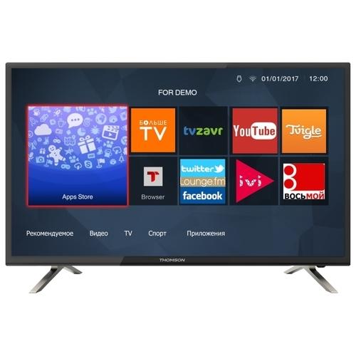 Телевизор Thomson T28RTL5030