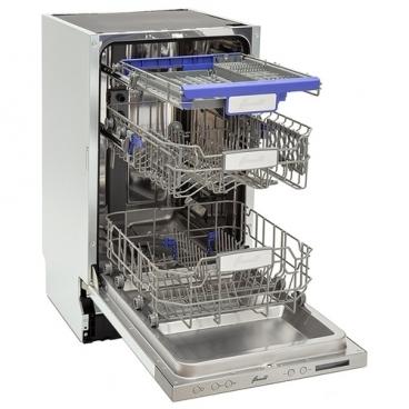 Посудомоечная машина Fornelli BI 45 KAMAYA S