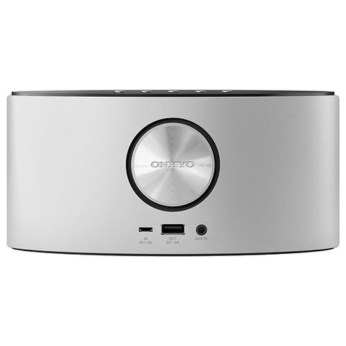 Портативная акустика Onkyo X3
