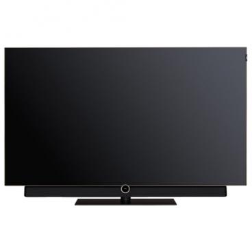 Телевизор OLED Loewe bild 4.55 oled
